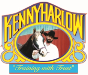 Kenny Harlow